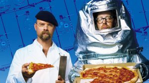 mythbusters-discovery
