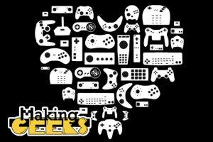 videogame_MG