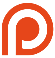 patreon_navigation_logo_mini_orange