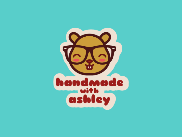 ea0461aab48f Listen in while we geek out with this week's guest, handmade with Ashley.  We get into all topics of geek including retro Nintendo, Dungeons and  Dragons, ...